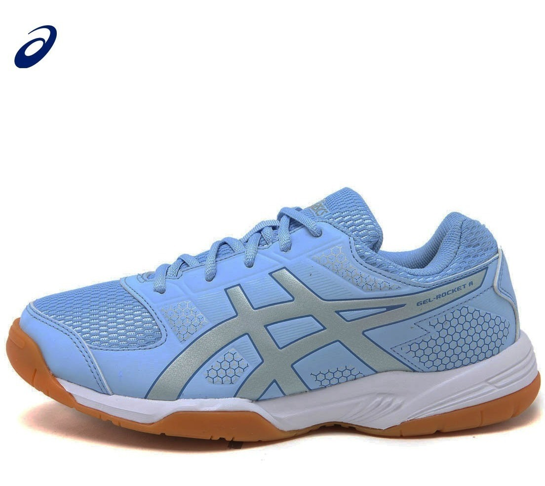 mizuno womens volleyball shoes size 8 xl jumpsuit damen