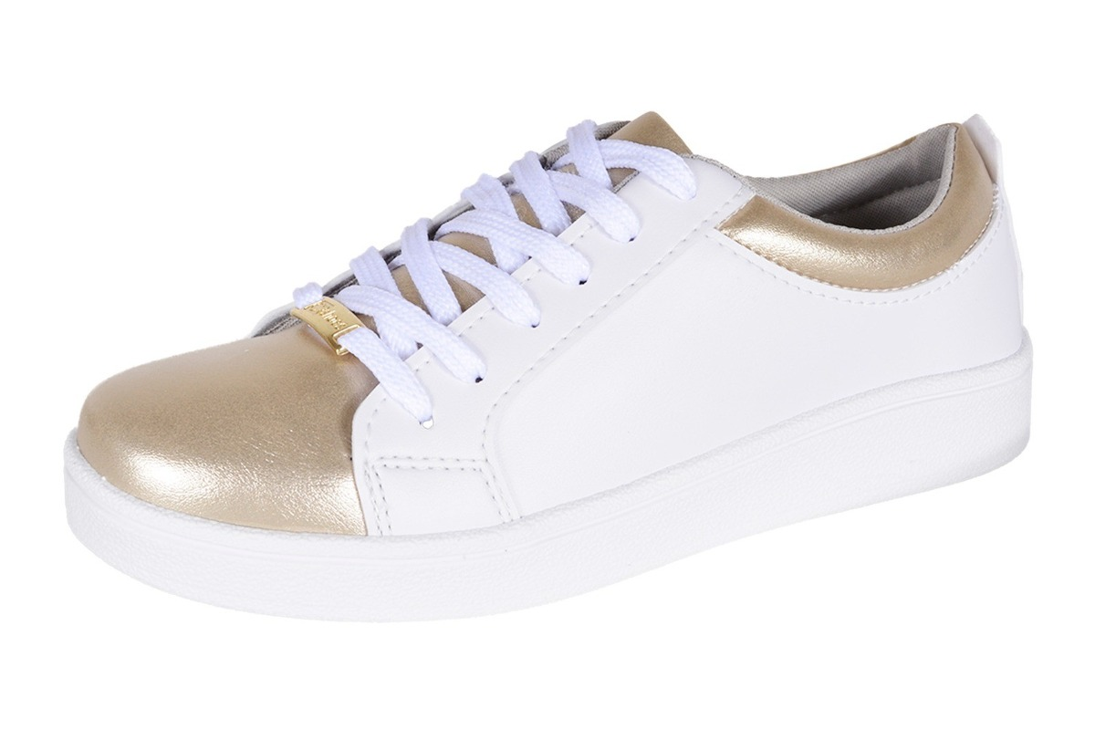 e53adfef0d tenis feminino casual moda lindo passeio lancamento luxo. Carregando zoom.