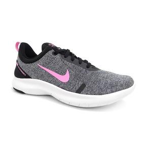 5225e0eaf1 Tenis Nike Flex Experience Rn Feminino - Tênis com o Melhores Preços no  Mercado Livre Brasil