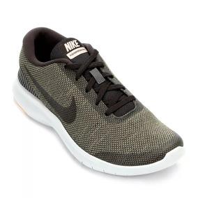 346873426 Tenis Nike Flex Experience Rn 2 - Nike com o Melhores Preços no Mercado  Livre Brasil