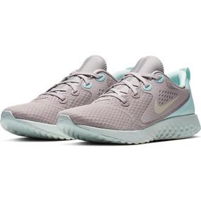 wholesale dealer 23d75 fc615 Tenis Feminino Nike Run React Original