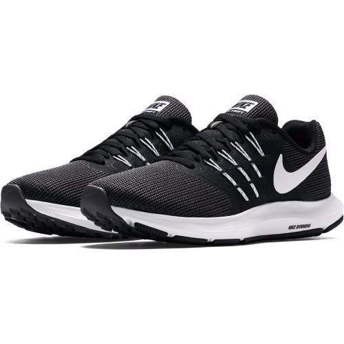 Tenis Feminino Nike Run Swift 909006-001 - R  299 f80918373f2b6