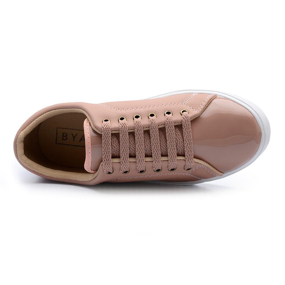 70de036adf tenis feminino rosa frete grátis - compre agora! Carregando zoom.