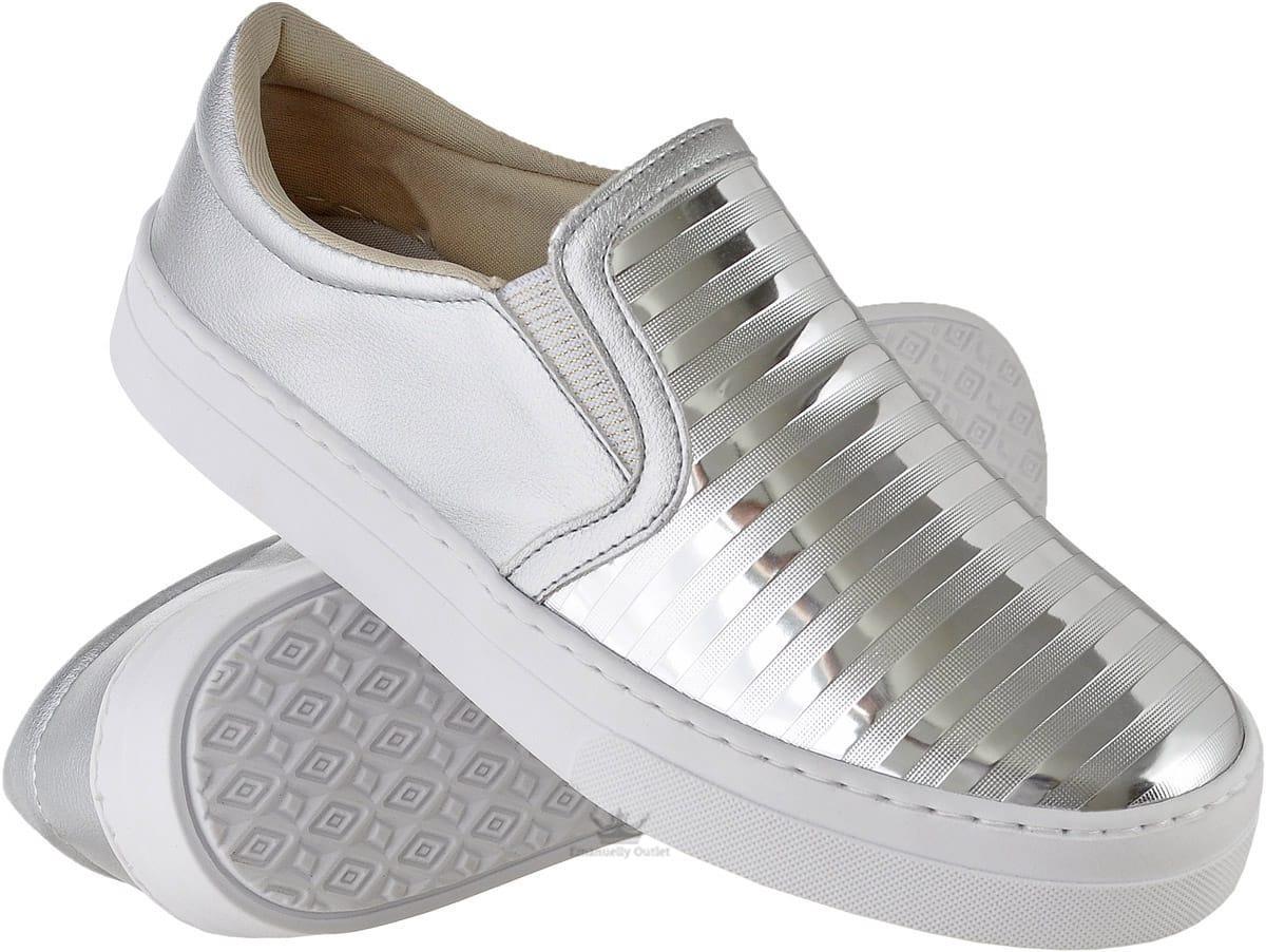 03a19b1f7b tenis feminino sapatenis sapatilha pronta entrega. Carregando zoom.
