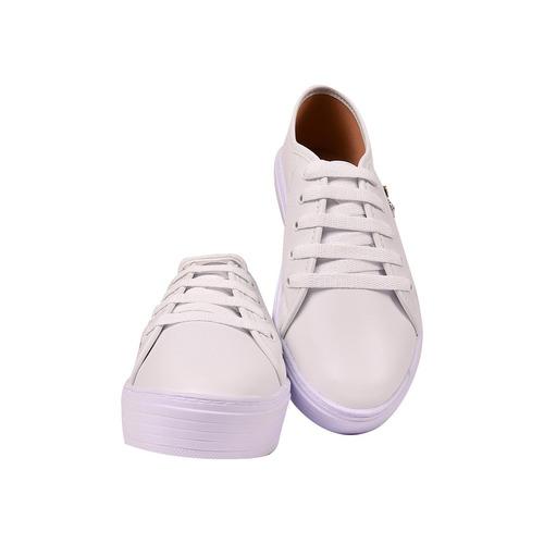 tenis feminino sapatilha casual moda full ron1163