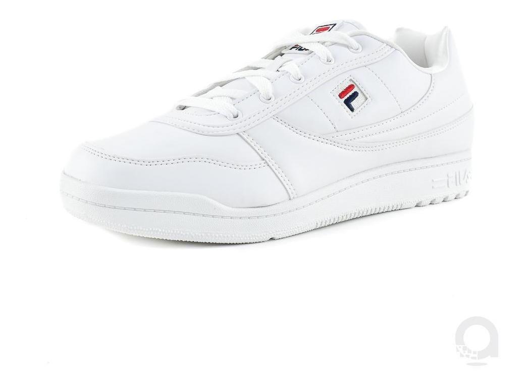 Compra > zapatos fila niña baratos nueva temporada OFF 68