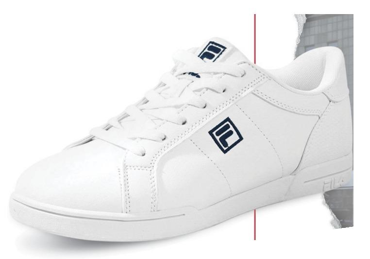 Detalles acerca de Nuevos Zapatos Adidas Tour 360 Boost 2.0 Blanconegro estilo Nº Q44985 mostrar título original