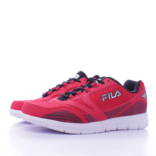 tenis fila direction sku 1sr20990-603