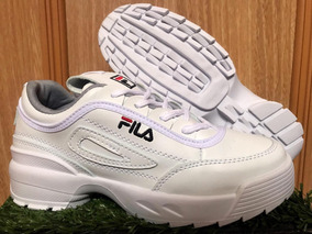 Adidas Amazon Tenis Fila en Mercado Libre Colombia