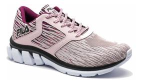 a6d9099e04 Tenis Fila Feminino Rosa - Calçados, Roupas e Bolsas com o Melhores Preços  no Mercado Livre Brasil