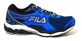 d875b6c9d2 Tênis Fila Energized Plasma Masculino - Calçados, Roupas e Bolsas com o  Melhores Preços no Mercado Livre Brasil