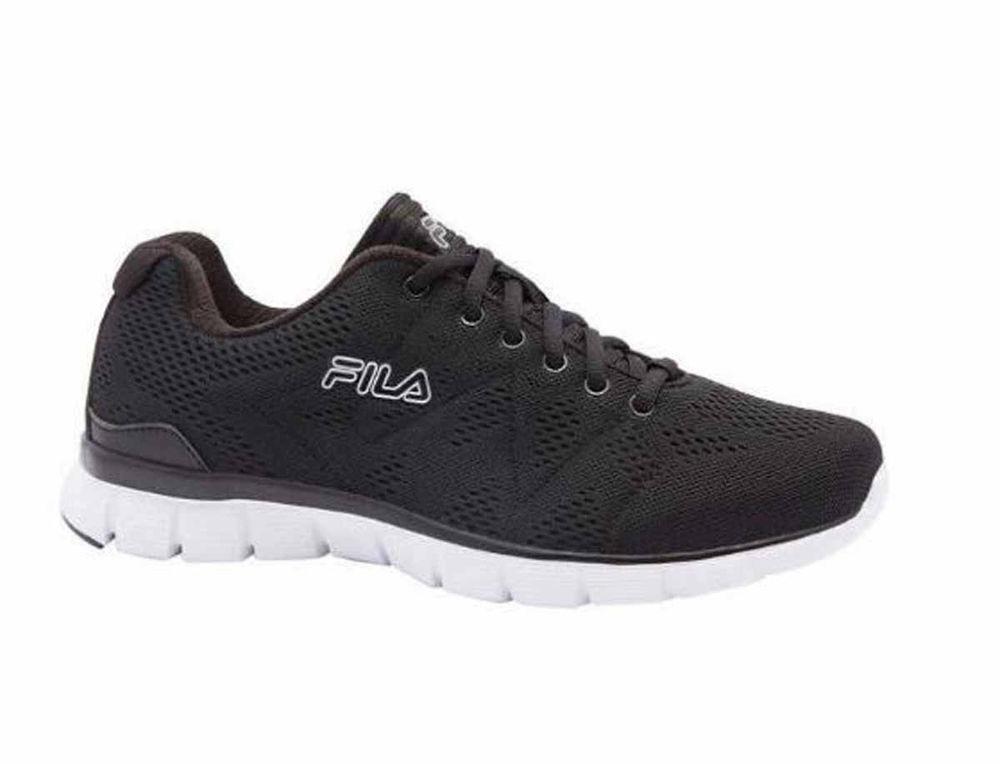 Zapatos Fila para hombre jRkkJXfys9