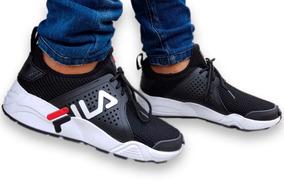 Zapatos Deportivos En Hombre Fila Replay Para Tenis Mercado cLA5Rq43jS