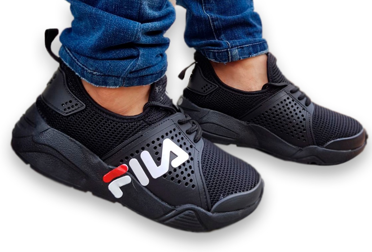 zapatos deportivos 2019 hombre