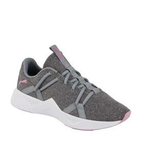 Puma Liga Suede 82673 Sneakersnstuff | sneakers
