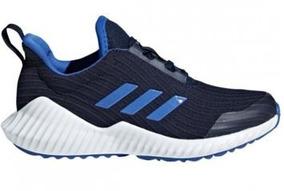 d60d5cc5ab Menino Infantil Nike Adidas no Mercado Livre Brasil