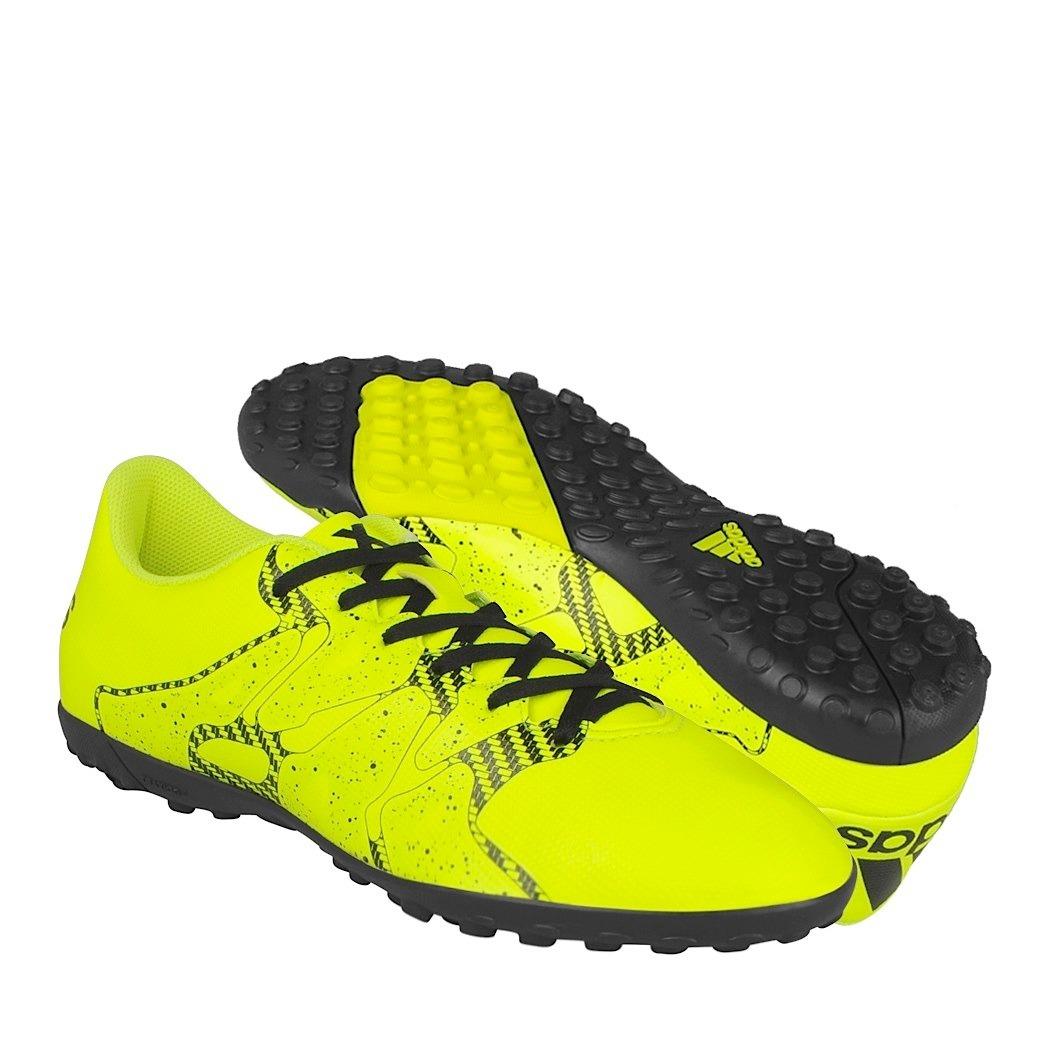info for 59a41 1da40 tenis fútbol adidas hombre amarillo-negro b32947. Cargando zoom.