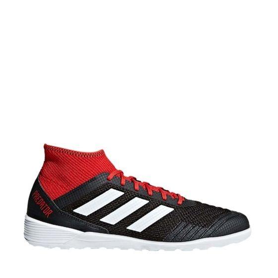 Tenis Futbol adidas Predator Tango 18.3 Hombre Tallas 25-28 ... d946e633dde11