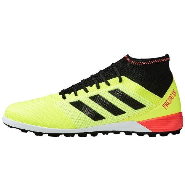 Tenis Futbol adidas Predator Tango Sint Hombre Ngo Udt 4650h ... 25a22f81c5b58