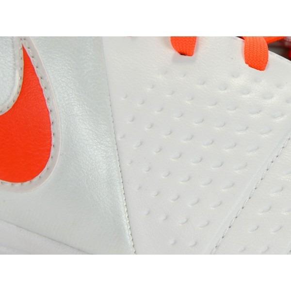 Tenis Futbol Nike 5 Ctr360 Libreto 3 Turf Suela Blanco Hm4 ... ec2c606a1b94a