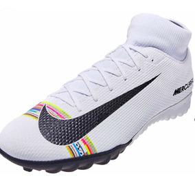 oficial muchos estilos comprar original Mercurial Elastico Superfly Tacos Y Tenis Nike - Artículos de ...
