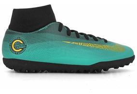 Superflyx Gratis 6 Club Envío Cr7 Nike Fútbol Tenis Rápido deoQrxBWC