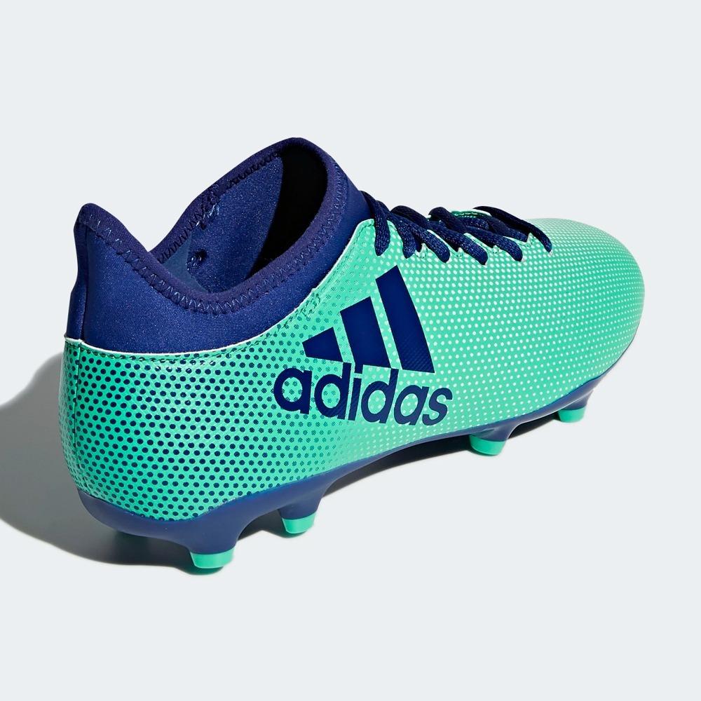 tenis futbol soccer 17.3 firm ground hombre adidas cp9194. Cargando zoom. 7025830bb1f92