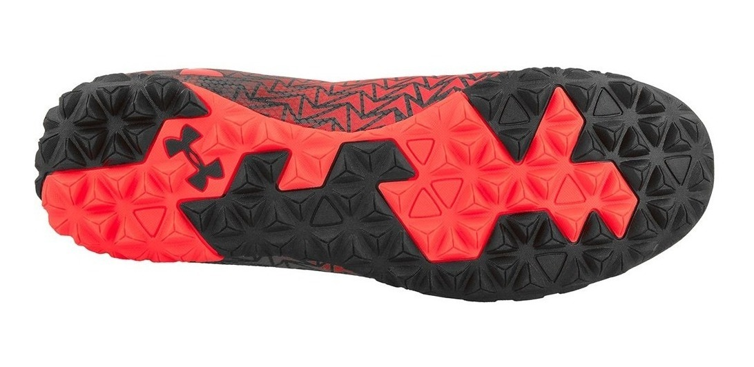 zapatillas de deporte para baratas clásico muchas opciones de Tenis Futbol Soccer Pasto Hombre Under Armour Ua2880 - $ 699.00 en ...