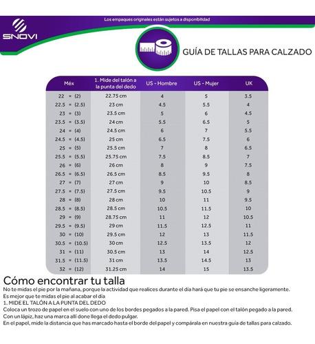 tenis futbol soccer pasto sintetico tango 17.3 hombre adidas cg3728