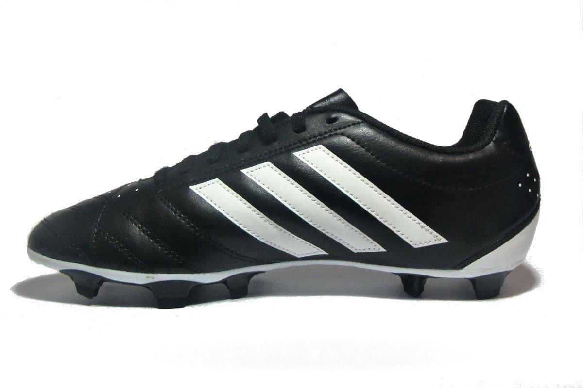 Tenis Futbos Soccer adidas Nuevos Originales Hombres -   950.00 en ... 1c8df8c123be5
