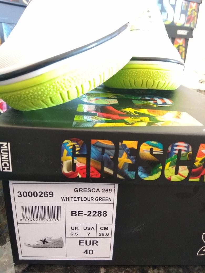 94e1c987da7 Tenis Futsal 40 Eur