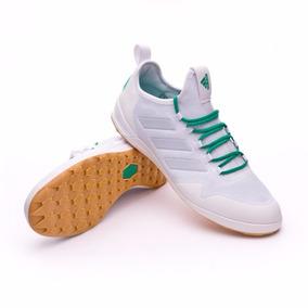 d11c86d295 Tenis Futsal Adidas Ace 16.3 - Esportes e Fitness no Mercado Livre Brasil