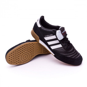 6e71991016 Tenis Futsal Adidas 16.3 - Esportes e Fitness no Mercado Livre Brasil