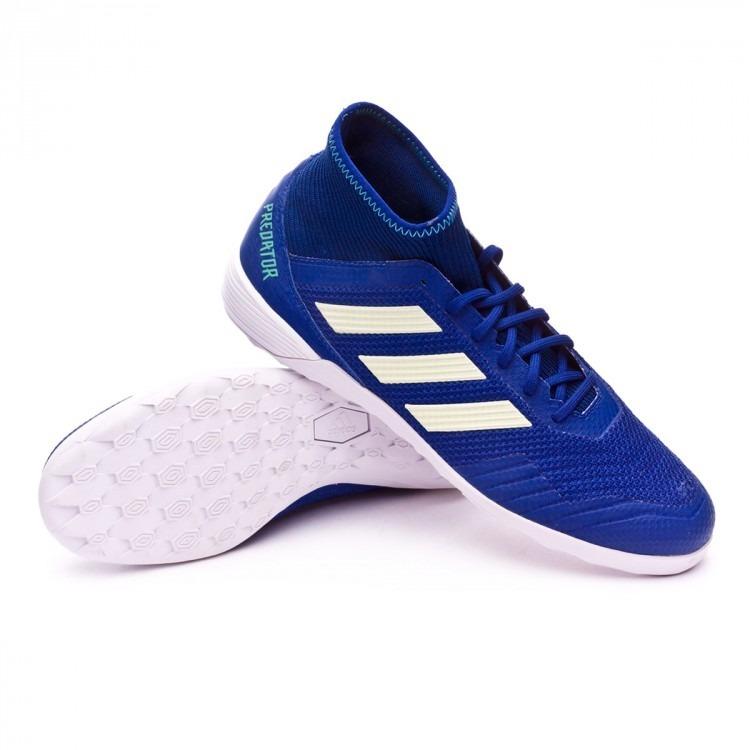 298783884c Tenis Futsal adidas Predator 18.3 - R  249
