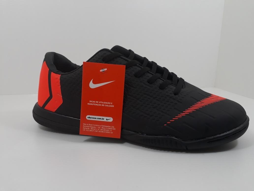 930121ccd2a04 Tenis Futsal Chuteira Quadra Salão - R$ 99,90 em Mercado Livre
