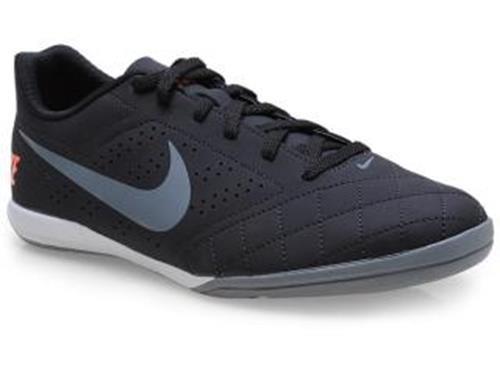 e9b6339e7cb1a Tenis Futsal Masculino Nike Beco 2 Original - R$ 210,00 em Mercado Livre
