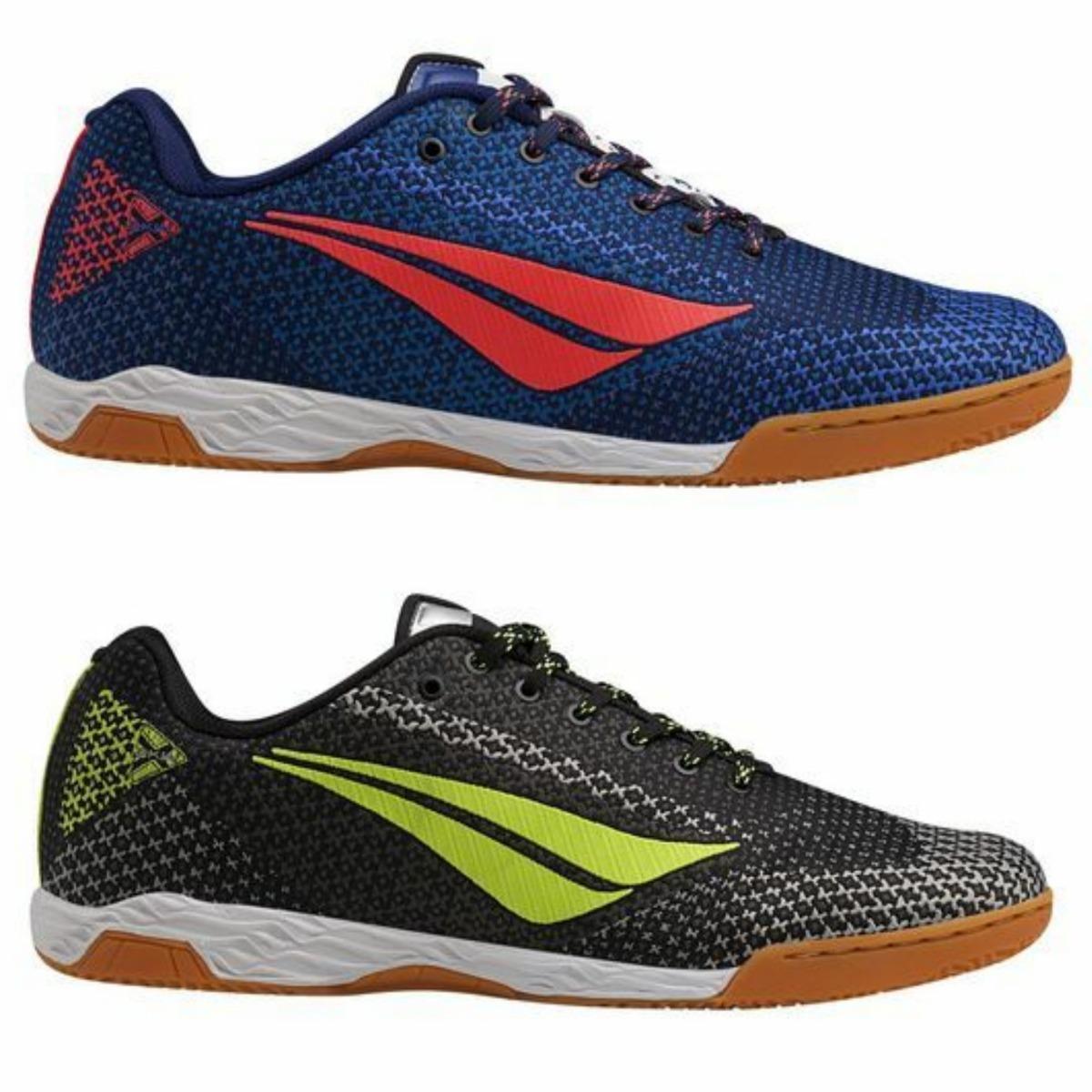 4b04f2d02c6ed tenis futsal penalty max 500 - eosnit. Carregando zoom.