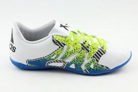 fbf315535d23a Tenis Futsal Barato Nike Rosa - Esportes e Fitness no Mercado Livre Brasil