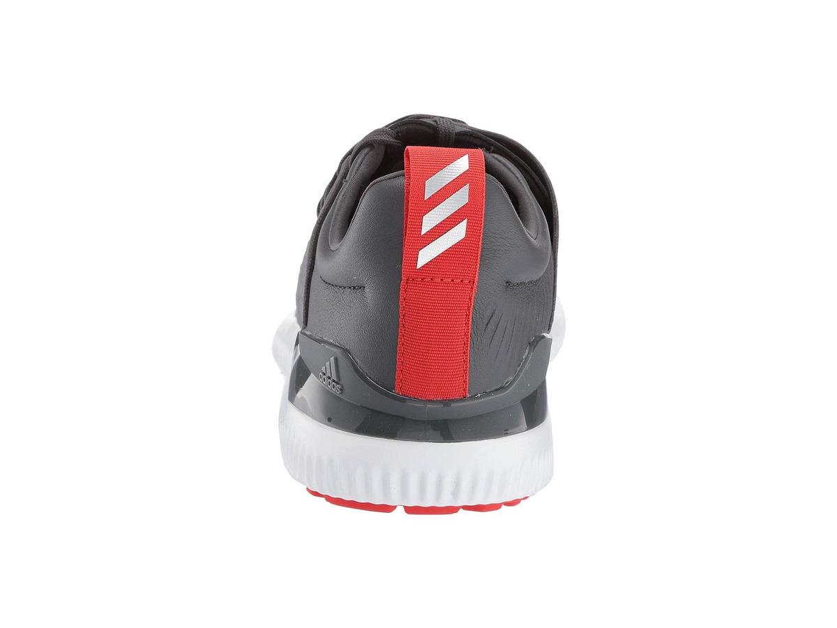 purchase cheap 701bc a39ab tenis golf adidas golf adicross bounce m-4086. Cargando zoom.