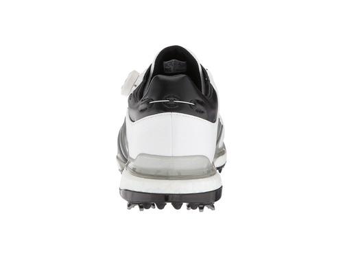 brand new da8a5 9e80a Tenis Golf adidas Golf Tour360 Eqt Boa M-4119