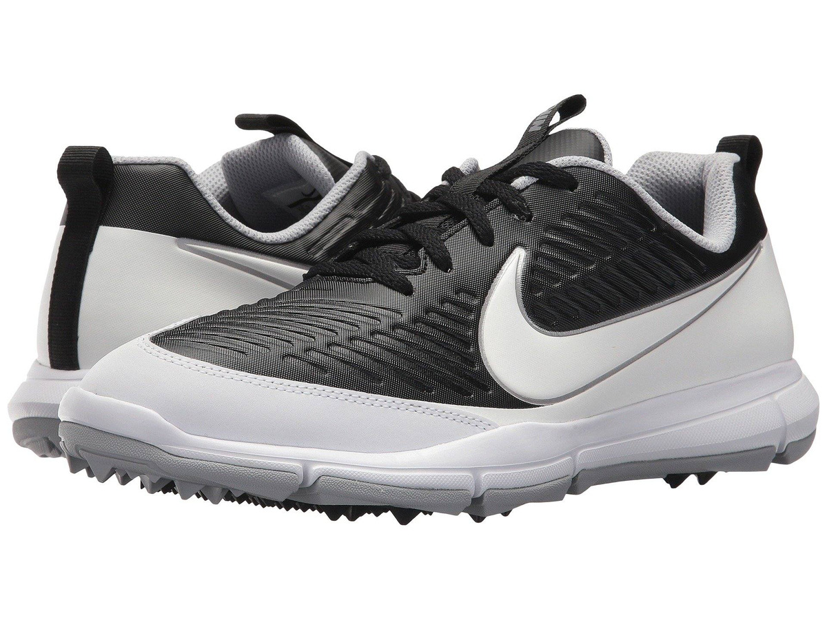 f5714f568 Tenis Golf Nike Golf Explorer 2 M-5592 - $ 3,300.00 en Mercado Libre