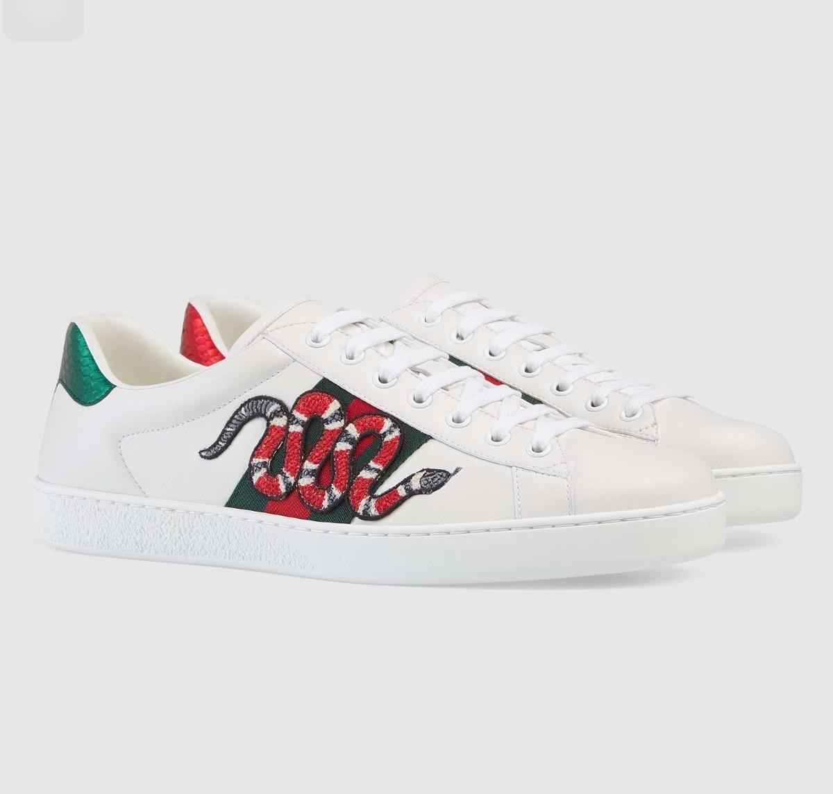 Y Tennis Shoes