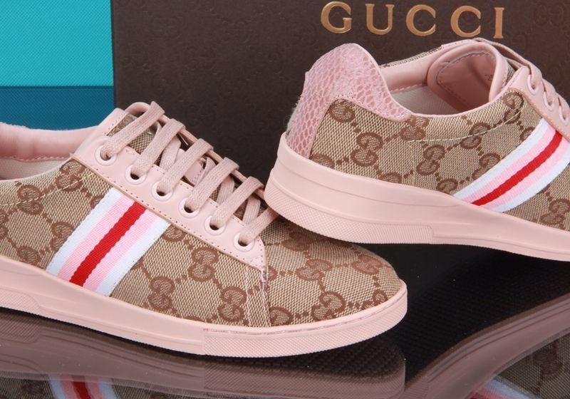 Mercadolibre Zapatos Gucci