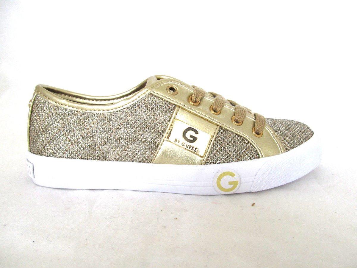 9de61c62 tenis guess mujer nuevos originales zapato moda logo oro si. Cargando zoom.