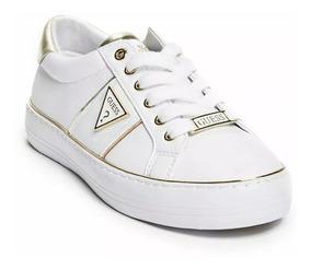 en stock zapatos de separación detalles para Tenis Guess Originales Entrega Inmediata