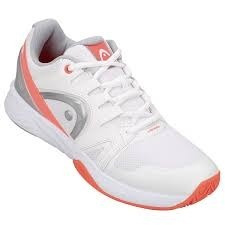 tenis head zapatillas mujer