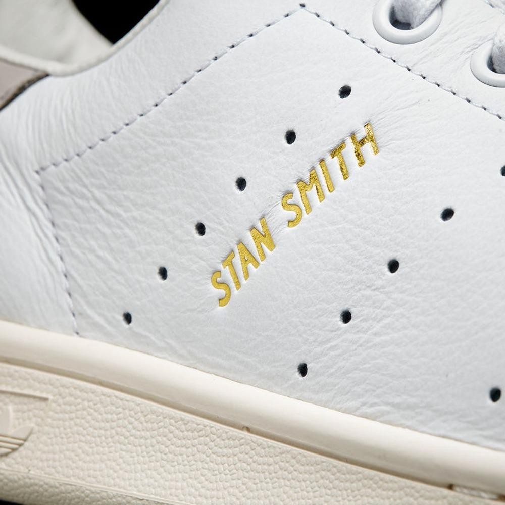 93b789a3e21 Tenis Originals Stan Smith Piel Hombre adidas S75075 -   809.00 en ...