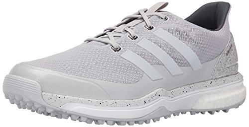 best authentic 3ef09 0f3ef tenis hombre adidas adipower sport boost 2 golf 34 vellstore