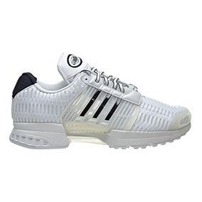 Tenis Hombre adidas Clima Cool 1 Running White Black Bb0 8