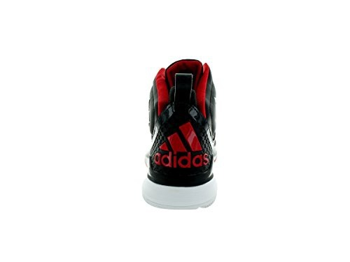 premium selection 5d2e6 94e0b tenis hombre adidas d howard 5 basketball